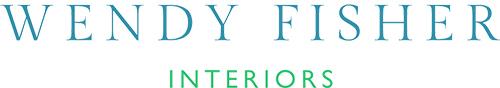 Wendy Fisher Interiors