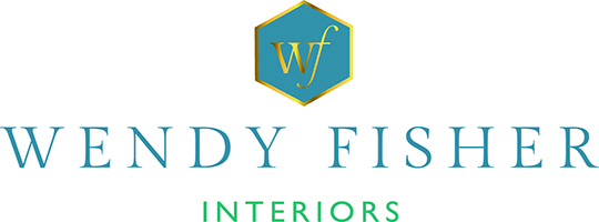 Wendy Fisher Interiors